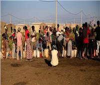 الأمم المتحدة: السودان يحتاج 150 مليون دولار لإغاثة اللاجئين الإثيوبيين