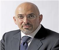 بريطانيا تعين وزيرًا مسئولًا عن انتشار لقاح «كورونا»
