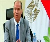 حقيقة القبض على فائز في انتخابات «النواب» بسوهاج