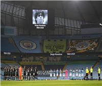 بث مباشر| مباراة مانشستر سيتي وبيرنلي