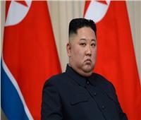 كوريا الشمالية تعتزم عدم استفزاز الولايات المتحدة