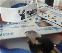 «أيام مالمو لصناعة السينما» يستقبل مشروعات أفلام في مرحلة التطوير