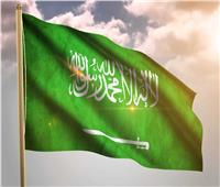 السعودية: نرحببالتوافقعلىتزكية حسين طهأميناجديدالمنظمة التعاون