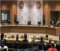 «النواب الليبي» يؤكد الالتزام بإجراء الانتخابات النيابية في 2021