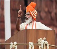 رئيس وزراء الهند يزور منشآت لتطوير اللقاحات مع تزايد حالات كورونا