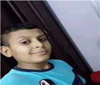 اختفاء طفل بالمنيا والنيابة تتابع التحقيقات