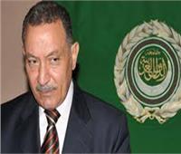 مساعد وزير الخارجية الأسبق: جنوب السودان امتداد للأمن المصري