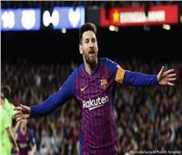 عودة ميسي وبوسكيتس لقائمة برشلونة أمام أوساسونا غداً