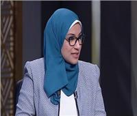 مستشارة وزيرة الصحة: زيادة في أعداد الإصابة بـ«كورونا»