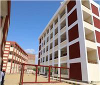 «التعليم»: إضافة 15 مدرسة زراعية جديدة لـ«الري بالرش والتنقيط» في 2020