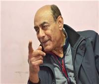 أحمد بدير يرد على إهانات الإعلامية الكويتية مي العيدان