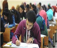 خاص| «التعليم» توضح حقيقة تأجيل امتحانات الفصل الدراسي الأول