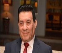 مدحت شلبي إلى أبو تريكة: أسأت لمحمد صلاح.. فيديو