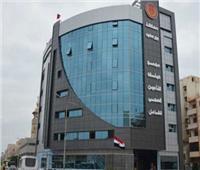 3 ملايين خدمة طبية لمنتفعي التأمين الصحي الشامل ببورسعيد