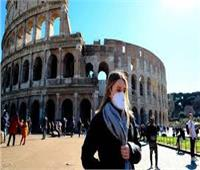26 ألف إصابة بكورونا في إيطاليا خلال 24 ساعة