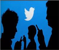 تويتر تحدد موعد إعادة«العلامة الزرقاء»
