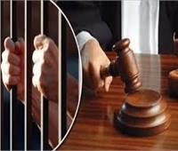 حبس المتهمة بإلقاء رضيعها فى شارع بـ«النهضة»