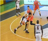 منتخب «السلة المغربي» يتلقي الهزيمة الثانية أمام «أوغندا»