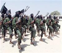 انهيار «الكوماندوز» وانتشار الإرهاب .. خطر يهدد «الصومال»