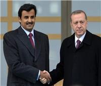 أحمد موسى: أردوغان لا يحترم أمير قطر ويعتبره «حصالة فلوس»