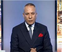 أحمد موسي يطالب بتحصيل ضرائب النواب لصالح صندوق الطوارىء الطبية.. فيديو