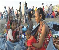 جرائم حرب في تيجراي.. هل يوقفها العالم؟!