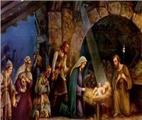 مع بداية صوم الميلاد .. توقيتات وأنواع صيام طوائف المسيحية والأكلات الممنوعة