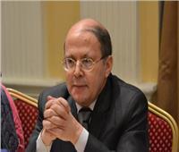 عبد الحليم قنديل: جنوب السودان دولة هامة للوجود المصري