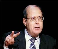 عبدالحليم قنديل: «إنشاء العاصمة الإدارية الجديدة ضربنا عصفورين بحجر»