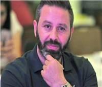 حازم إمام يرد على إهانة شيكابالا