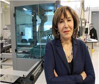 خاص| المصرية صاحبة أعلى وسام بـ«كندا»: أبحاثي تطبق فى «مصانع العالم»