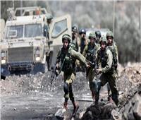 الجيش الإسرائيلي يلقي القبض على اثنين تسللا عبر الحدود اللبنانية