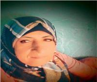 بالفيديو| فريدة رمضان تسرد معاناتها بعد تحولها من ذكر لأنثى