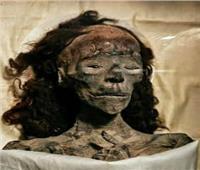 «الفراعنة» عالجوا الصداع والروماتيزم وقشر الشعر بالـ «حنة»