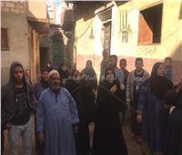 فيديو| أسرة ضحية «زهرة المنيا»: خطيبها قتلها وحضر جنازتها يبكي