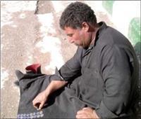 «مليونيرات التسول» 600 ألف جنيه حصيلة يومية «للشحاتين»