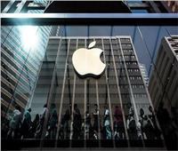 تسريبات تكشف خطط «آبل» بشأن حواسيب ipad لعام 2021