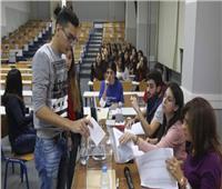 لطلاب الجامعات.. موعد بدء الانتخابات وشروط الترشح
