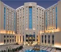 «السياحة»: تسلم 687 فندقًا شهادة السلامة الصحية