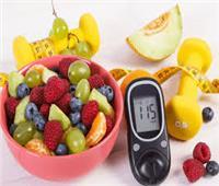 لمرضى السكر.. احذر تناول 4 أنواع من الفاكهة