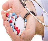 هيئة الدواء تكشف عن ميزة جديد لمصنعي ومستوردي علاجات الإيدز