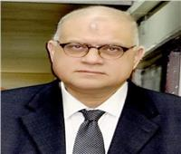 «الصناعات الهندسية» تطالب رئيس الوزراء بالتدخل لإنقاذ مجمع الألومنيوم