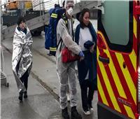 اتفاق بريطاني فرنسي للحد من الهجرة السرية
