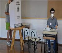 البرازيليون يدلون بأصواتهم فيانتخابات البلدية