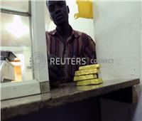 ارتفاعات حادة للأسعار في السودان تنذر بتضخم جامح