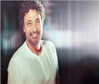 فشل ألبومه الأول.. ما لا تعرفه عن حميد الشاعري