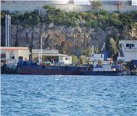 مفاوضات لإطلاق سراح بحارة يونانيين خطفوا قبالة نيجيريا