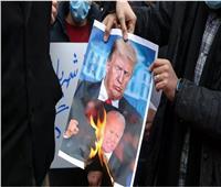 اغتيال العالم النووي الإيراني قد يقوّض الخطط الدبلوماسية لبايدن