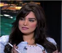 هبة عبد العزيز: التجسس على الهواتف بين الزوجين .. تربية
