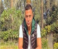 محمد إمام: يدخل السباق الرمضاني بمسلسل «النمر»